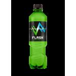 Напиток энергетический FLASH UP, 1 л