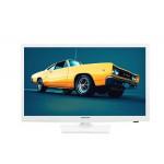 Телевизор SAMSUNG UE-24H4070, диагональ 60 см