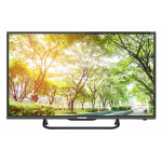 Телевизор TELEFUNKEN TF-LED32S37T2, диагональ 80 см