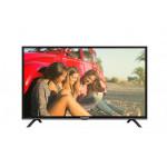 Телевизор THOMSON T43FSE1170, диагональ 103 см