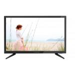Телевизор THOMSON T28RTE1020, диагональ 71 см