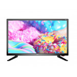 Телевизор TELEFUNKEN TF-LED24S37T2, диагональ 60 см