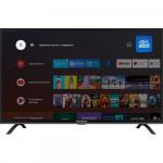 Телевизор THOMSON T50USL7000, диагональ 127 см