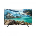 Телевизор SAMSUNG UE-43RU7100UX