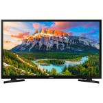 Телевизор SAMSUNG UE32N5300, диагональ 80 см