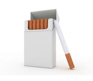 Купить сигареты гламур в нижнем новгороде наполнители для электронной сигареты купить