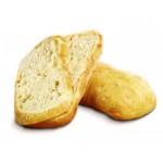 Хлеб подовый PIERRE Пшеничный, 220г