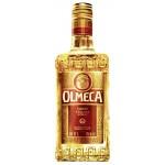 Текила OLMECA GOLD, 0,7л