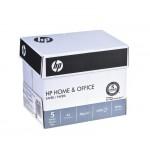 Офисная бумага HP HOME OFFICE А4, 80г/м2