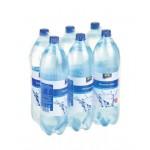 Вода ARO негазированная, 1,5л
