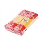 Спагетти PASTA ZARA №1 Capellini, 500 г