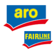 ARO/Fairline