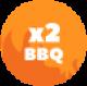 Чемпионат METRO по BBQ